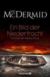 mcdermid